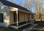 Foreclosed Home in Senatobia 38668 HILLVIEW LN - Property ID: 4033567224