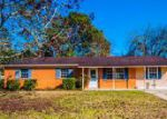Foreclosed Home in Hartford 36344 MAPLE AVE - Property ID: 4033573359