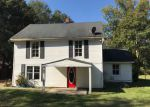 Foreclosed Home in Prattville 36067 N NORTHINGTON ST - Property ID: 4033578619