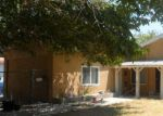 Foreclosed Home in Lancaster 93536 39TH ST W - Property ID: 4033599196