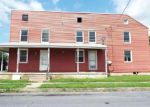Foreclosed Home in Middletown 17057 S CATHERINE ST - Property ID: 4033604906
