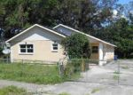Foreclosed Home in Tampa 33612 N 9TH ST - Property ID: 4033634687