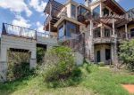 Foreclosed Home in Austin 78732 LAKE VIEW DR - Property ID: 4033672789