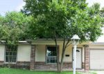Foreclosed Home in San Antonio 78220 HUB AVE - Property ID: 4033673663