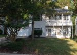 Foreclosed Home in Concord 28027 LONGWOOD DR SW - Property ID: 4033674533