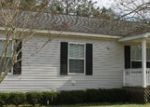 Foreclosed Home in Whiteville 28472 WHITEHALL RD - Property ID: 4033676729