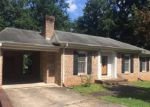 Foreclosed Home in Reidsville 27320 GASTON ST - Property ID: 4033678478