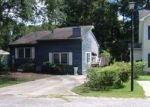 Foreclosed Home in Little River 29566 PINEBROOK CIR - Property ID: 4033679799