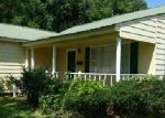 Foreclosed Home in Andrews 29510 S CEDAR AVE - Property ID: 4033683732