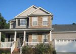 Foreclosed Home in Fountain Inn 29644 SPROUSE FARM WAY - Property ID: 4033687679