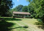 Foreclosed Home in Mc Leansville 27301 BARBELL CIR - Property ID: 4033689423