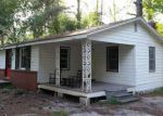 Foreclosed Home in Nichols 29581 CAUSEY RD - Property ID: 4033699500