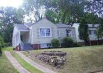 Foreclosed Home in Birmingham 35212 44TH ST N - Property ID: 4033708255