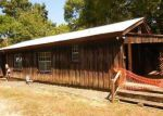 Foreclosed Home in Birmingham 35214 GRAHAM DR - Property ID: 4033711772