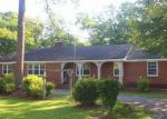 Foreclosed Home in Prattville 36067 UPPER KINGSTON RD - Property ID: 4033713962