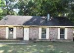 Foreclosed Home in Montgomery 36117 QUERCUS ST - Property ID: 4033715710