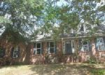 Foreclosed Home in North Little Rock 72116 COLERIDGE DR - Property ID: 4033736281