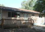 Foreclosed Home in Colorado Springs 80904 N 17TH ST - Property ID: 4033739350