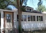 Foreclosed Home in Montrose 81401 N 4TH ST - Property ID: 4033740676