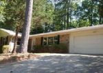 Foreclosed Home in Fairburn 30213 MALONE CIR - Property ID: 4033745941
