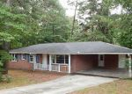 Foreclosed Home in Douglasville 30134 CASTLE ST - Property ID: 4033747682