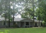 Foreclosed Home in Ringgold 30736 BLUE BIRD LN - Property ID: 4033755111