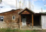 Foreclosed Home in Payette 83661 RAILROAD LN - Property ID: 4033773966