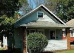 Foreclosed Home in Rockford 61104 9TH AVE - Property ID: 4033776589