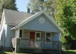 Foreclosed Home in Decatur 62521 E WILLIAM ST - Property ID: 4033777456