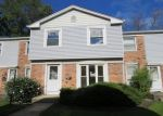 Foreclosed Home in Streamwood 60107 QUINCY CT - Property ID: 4033790149