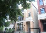 Foreclosed Home in Chicago 60624 S INDEPENDENCE BLVD - Property ID: 4033797608
