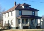Foreclosed Home in Virden 62690 S SPRINGFIELD ST - Property ID: 4033807684