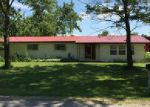 Foreclosed Home in Urbana 61802 AIRPORT RD - Property ID: 4033810751