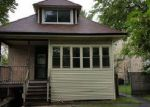 Foreclosed Home in Chicago 60619 S DANTE AVE - Property ID: 4033814691