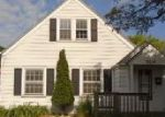 Foreclosed Home in Milwaukee 53222 N 80TH ST - Property ID: 4033828255