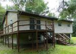Foreclosed Home in Cable 54821 ROBIN LN - Property ID: 4033833968