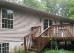 Foreclosed Home in Merrill 54452 COUNTY ROAD P - Property ID: 4033834838
