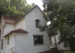 Foreclosed Home in Clinton 52732 N 4TH ST - Property ID: 4033856290