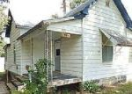 Foreclosed Home in Chanute 66720 S CENTRAL AVE - Property ID: 4033864167