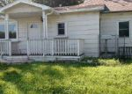 Foreclosed Home in Junction City 66441 N JEFFERSON ST - Property ID: 4033868558
