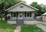 Foreclosed Home in Kansas City 66104 N 36TH ST - Property ID: 4033873367