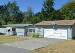 Foreclosed Home in Puyallup 98374 133RD STREET CT E - Property ID: 4033874696