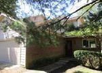 Foreclosed Home in Lexington 40502 DUNBARTON LN - Property ID: 4033885642