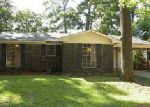 Foreclosed Home in Shreveport 71106 COYTH LN - Property ID: 4033891328