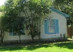 Foreclosed Home in Virginia Beach 23464 TESLIN CT - Property ID: 4033894846