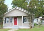 Foreclosed Home in Eunice 70535 E ARDOIN ST - Property ID: 4033900533