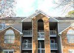 Foreclosed Home in Newport News 23602 WINDBROOK CIR - Property ID: 4033905795