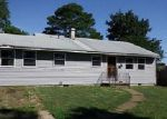 Foreclosed Home in Norfolk 23502 HANYEN DR - Property ID: 4033913676