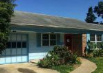 Foreclosed Home in Virginia Beach 23452 CHISHOLM DR - Property ID: 4033924174