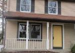 Foreclosed Home in Annapolis 21409 RUFFIAN CT - Property ID: 4033932950